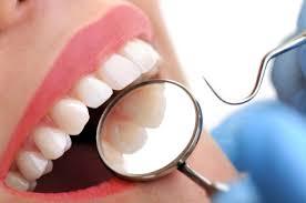 fájdalommentes fogászat